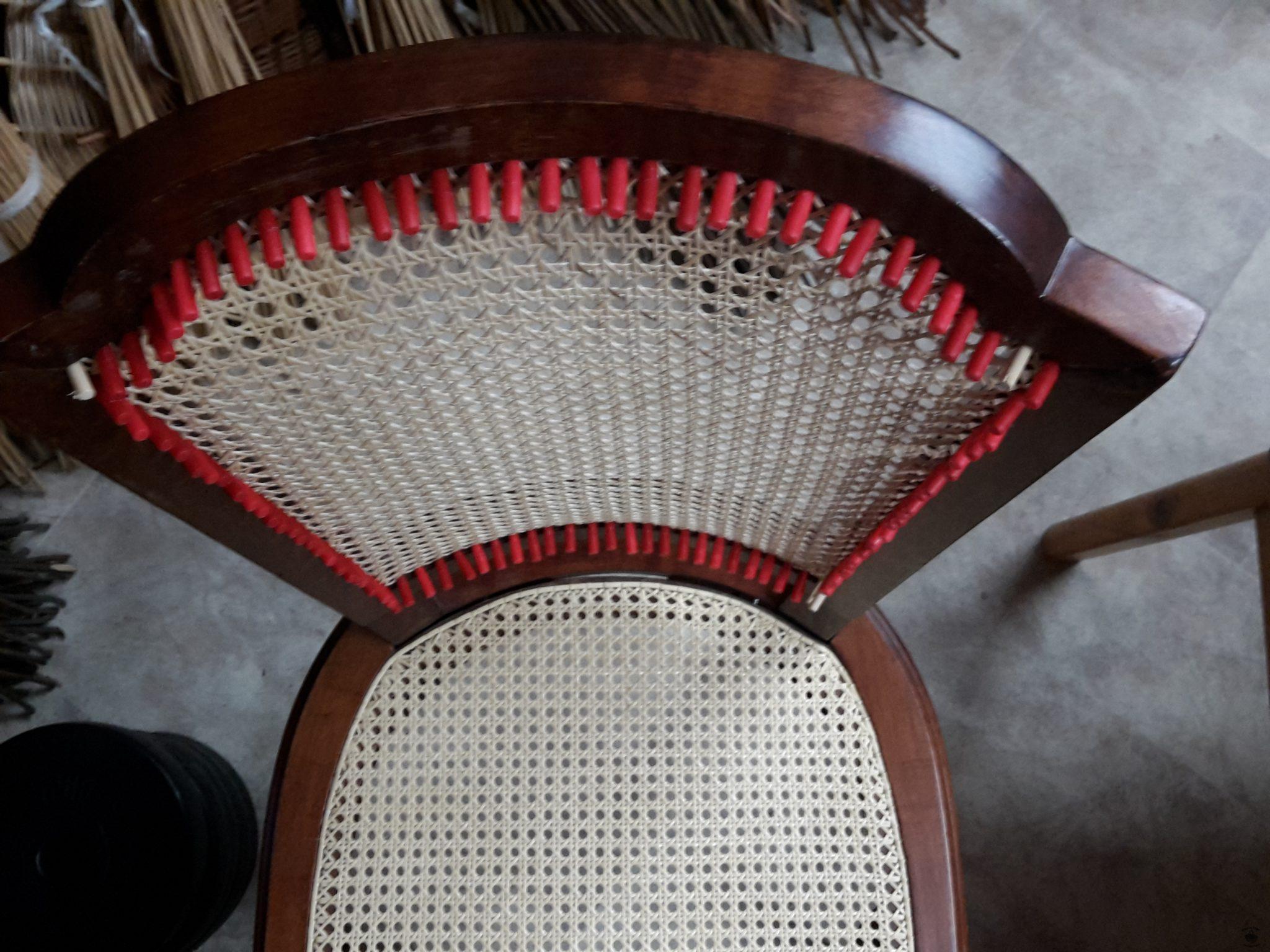 20190121-spanischer-stuhl-rueckenlehne-2