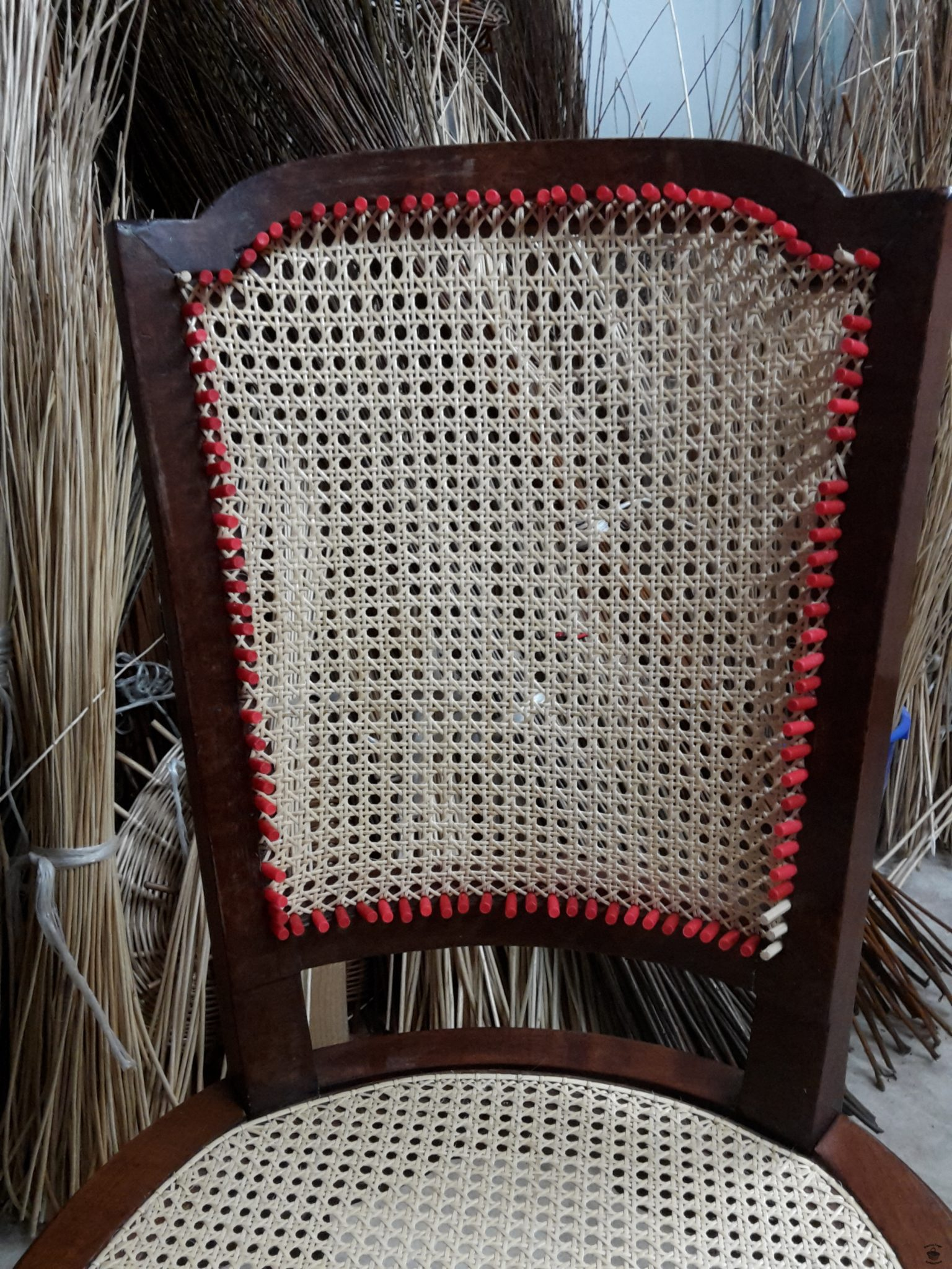 20190121-spanischer-stuhl-rueckenlehne-3