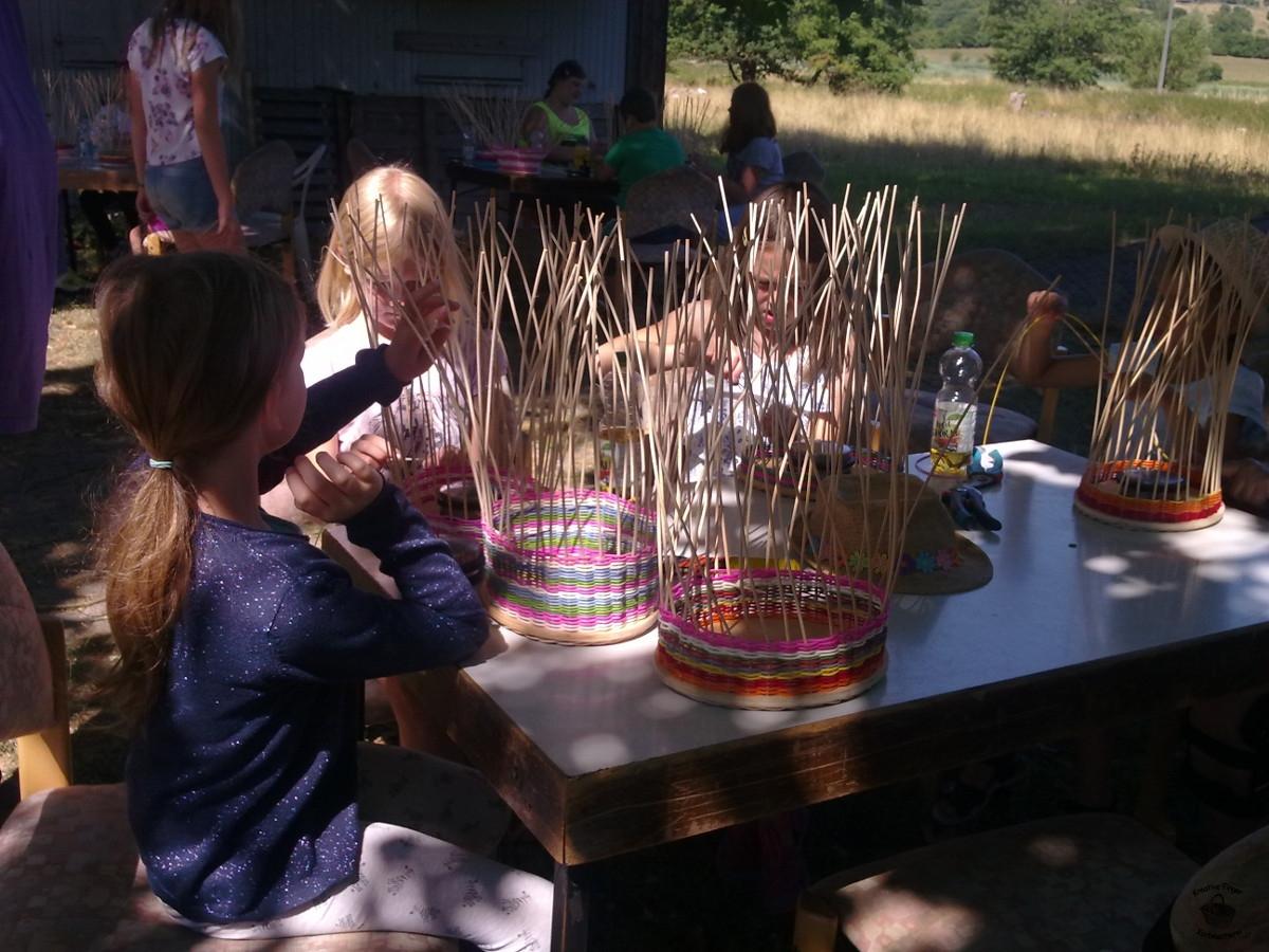 Ferienspiele-Ortenberg-Flechtkus-1