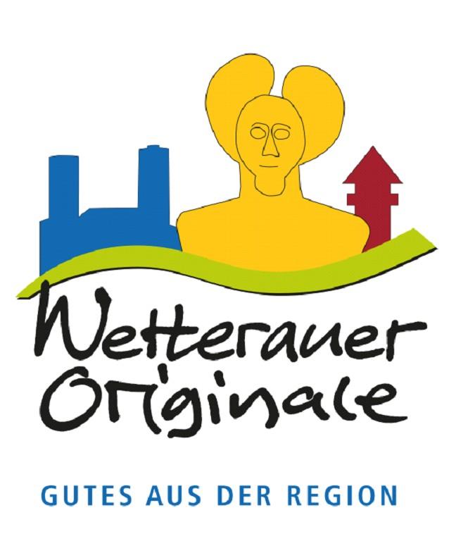 Wetterauer-Originale