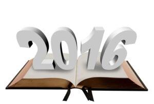 2016-book-1112467_1920