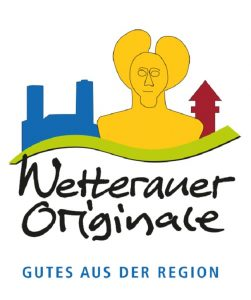 Wetterauer Originale